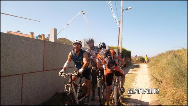 II kdd Donón (Cabo Home) Sam_1311