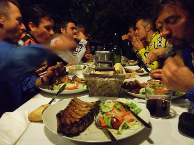 Nocturna del Viernes 26/07/´13 Sam_1416