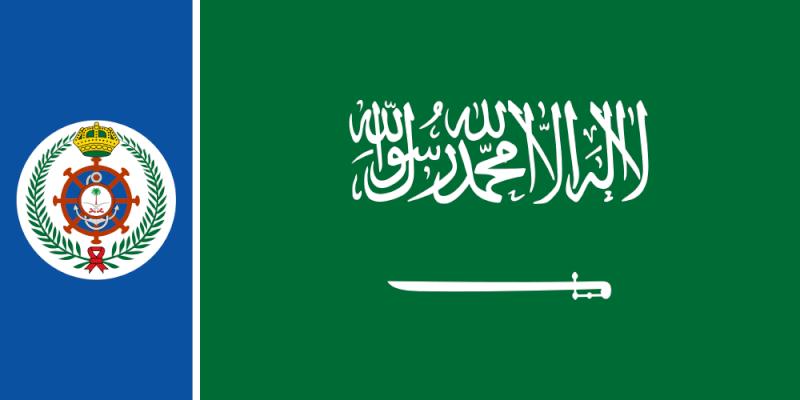 Reformer l islam 1000px10