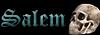 Salem RPG Bouton10