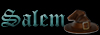 Salem RPG Bouton11