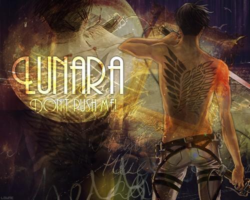 LUNARA Lunara11