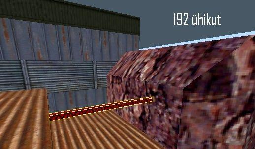 [INFO] de_nuke kaljuhüppe pikkus 19210