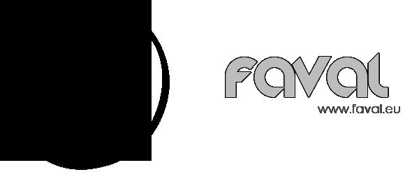 Reklaamvideo konkurss Faval10