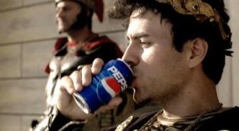 """[MAPPIMINE] Kõik võimalikud """"func_""""-id """"Tie to Entity"""" korral Pepsi10"""