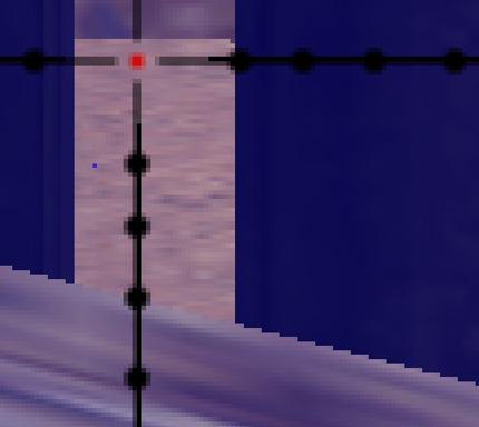 Screenshotide kontrollimine Typp10