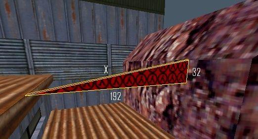 [INFO] de_nuke kaljuhüppe pikkus X10