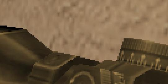 Screenshotide kontrollimine Zoom10