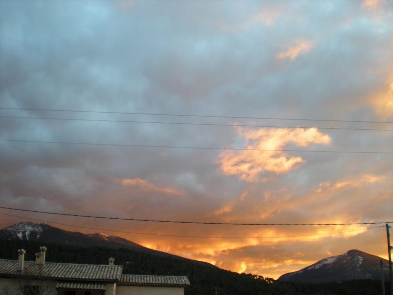 Quelques photos du ciel 04_03_11