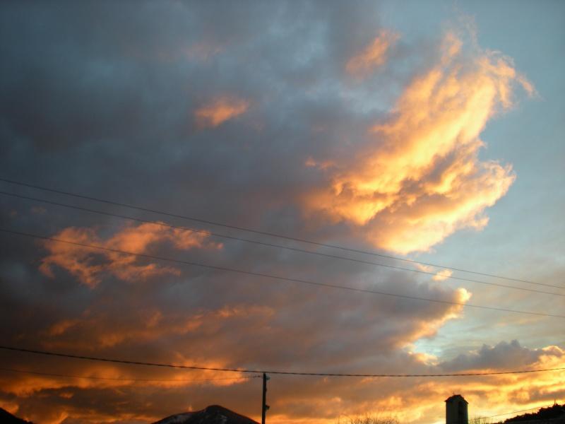 Quelques photos du ciel 04_03_12