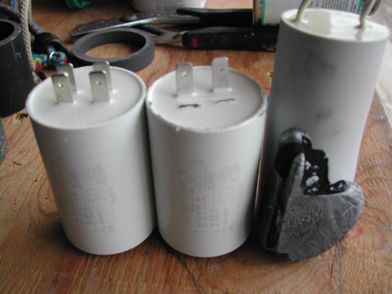 Condensateur Dscn3610