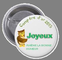 Candidature  Joyeux10