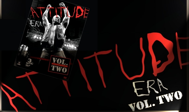 [Vidéo] WWE The Attitude Era: Volume 2  C3045d10