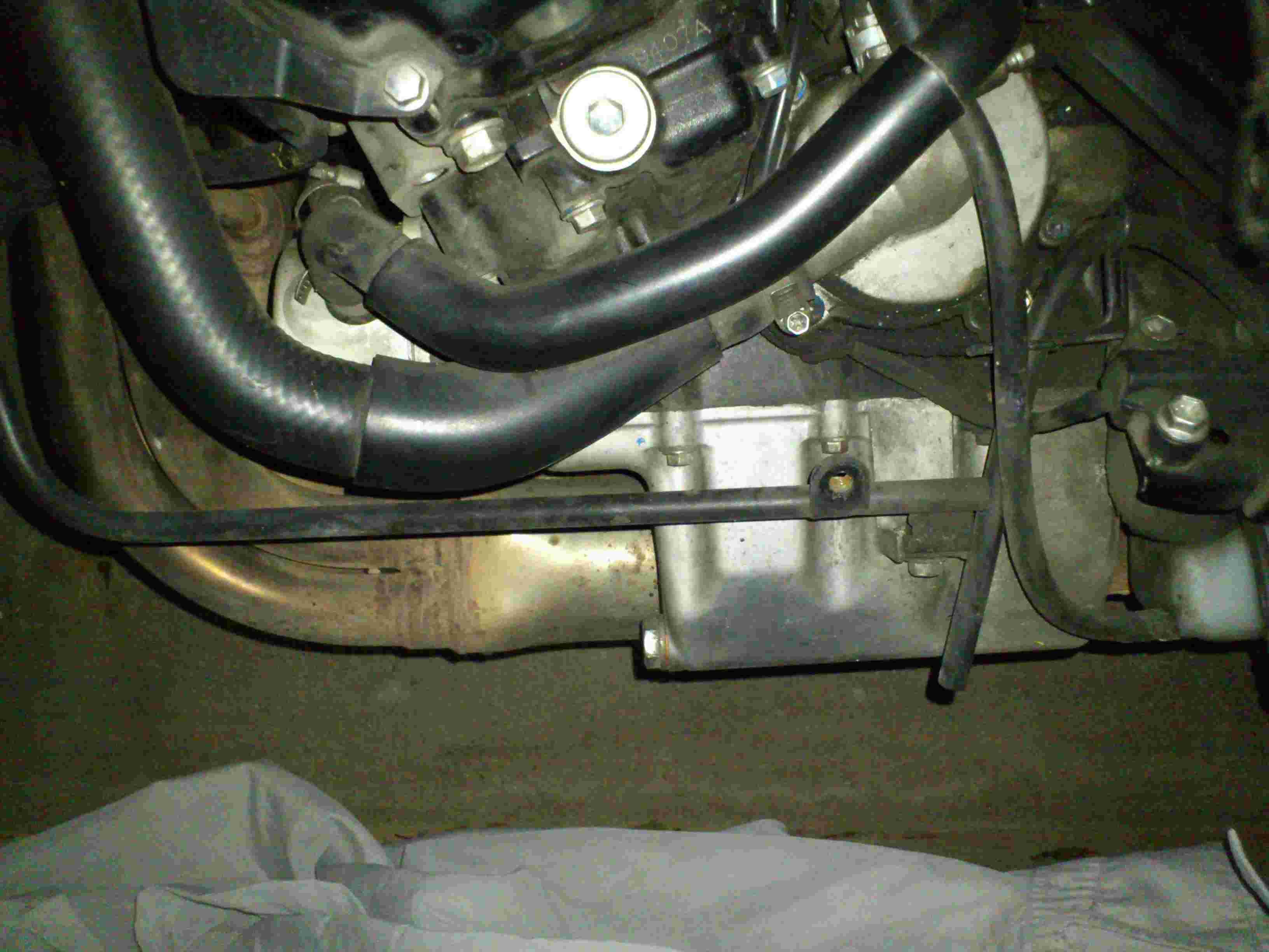 problème fixation sabot suzuki Dsc_0223