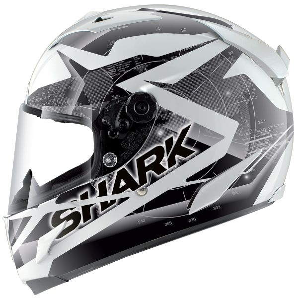 Casque Shark Race-R PRO Race-r10