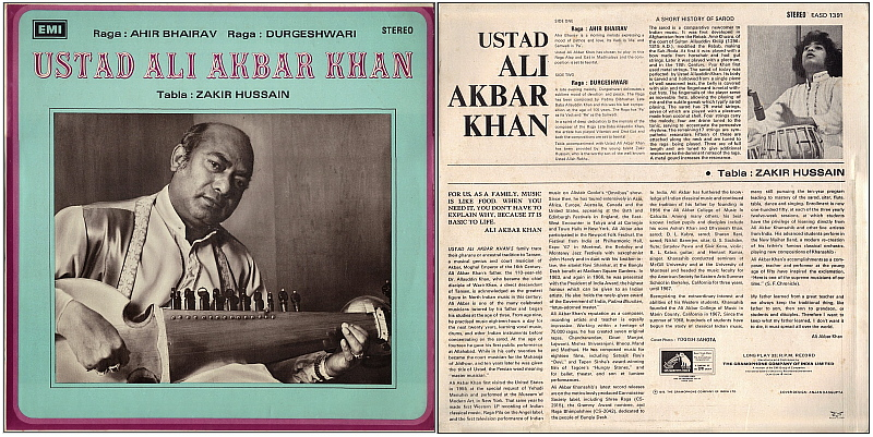 Musiques traditionnelles : Playlist - Page 10 Aak73_10