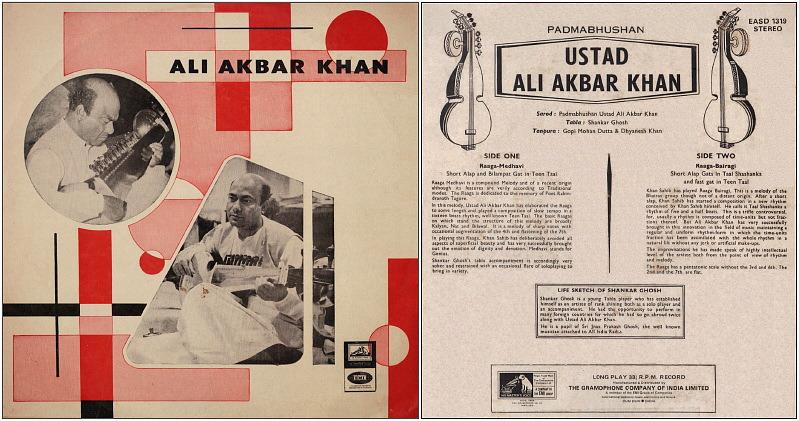 Musiques traditionnelles : Playlist - Page 10 Aak_6710