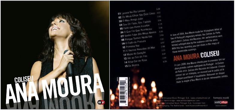 [Musiques du monde] Playlist - Page 2 Ana_mo10