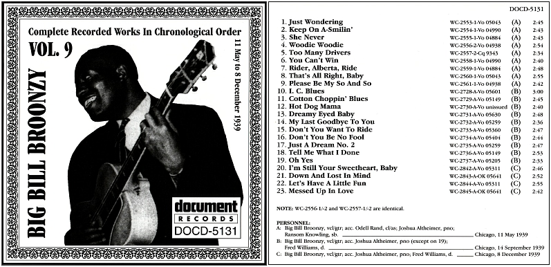 [RnB/Blues] Playlist - Page 3 Bbb09_10