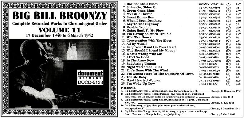 [RnB/Blues] Playlist - Page 3 Bbb11_10
