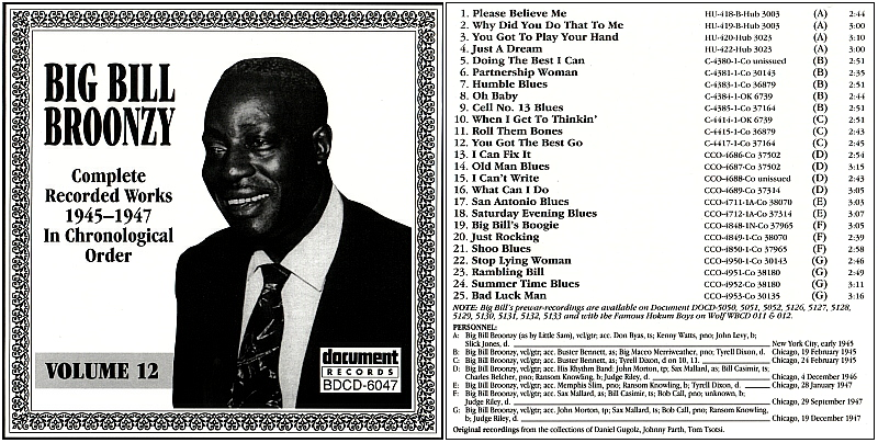 [RnB/Blues] Playlist - Page 3 Bbb12_10