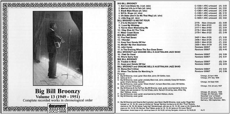[RnB/Blues] Playlist - Page 3 Bbb13_10