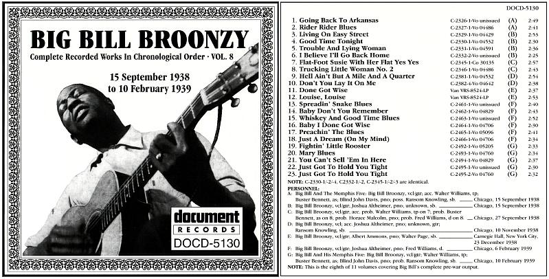 [RnB/Blues] Playlist - Page 3 Bbb_0810