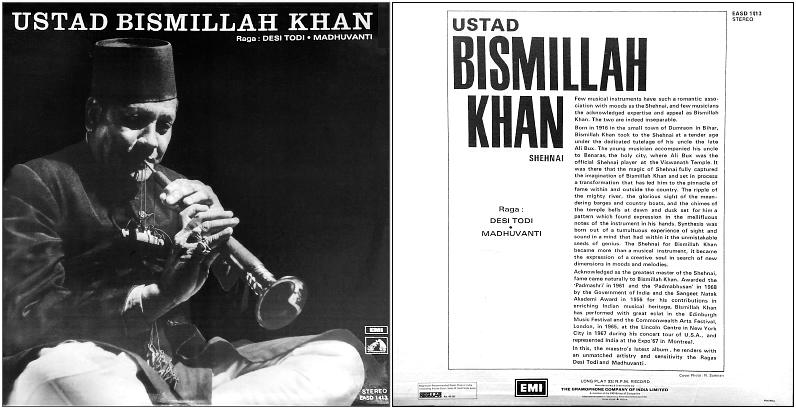 Musiques traditionnelles : Playlist - Page 10 Bismil10