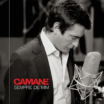 [Musiques du monde] Playlist - Page 2 Camany10