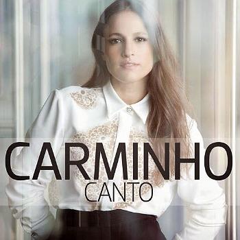 [Musiques du monde] Playlist - Page 2 Carmin10