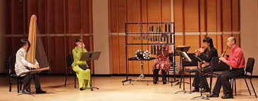 Musiques traditionnelles : Playlist - Page 10 Echoes10