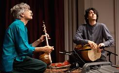 Musiques traditionnelles : Playlist - Page 10 Kalhor10