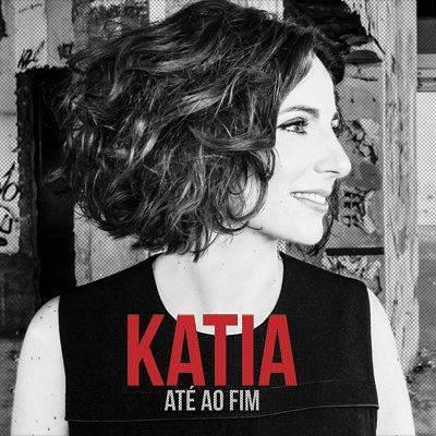 [Musiques du monde] Playlist - Page 2 Katia_10