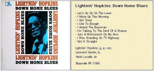 [RnB/Blues] Playlist - Page 3 Lh_dhb10