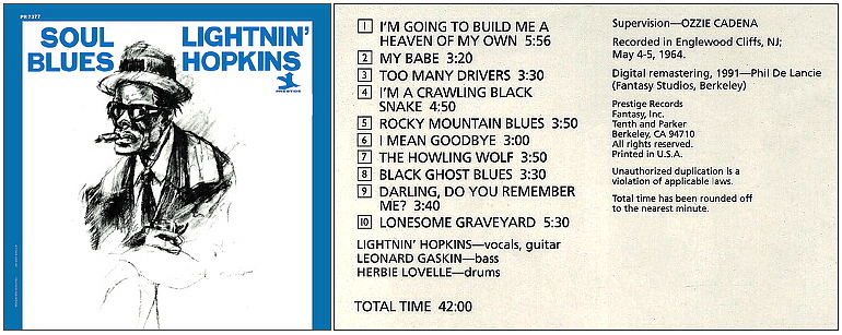 [RnB/Blues] Playlist - Page 3 Lh_sb_10