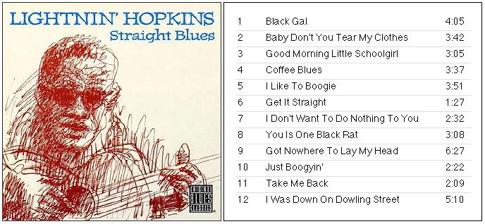 [RnB/Blues] Playlist - Page 3 Lh_stb10