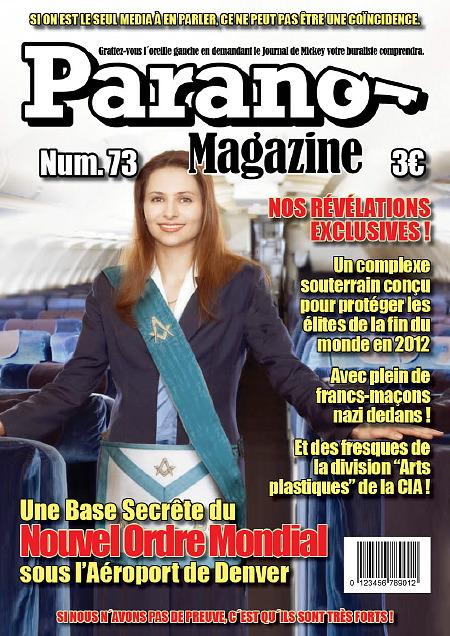 Histoire - Page 17 Parano11
