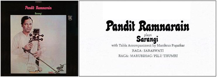 Musiques traditionnelles : Playlist - Page 10 Ram_na10