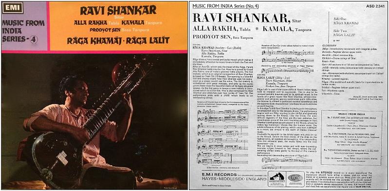 Musiques traditionnelles : Playlist - Page 10 Ravi_s10