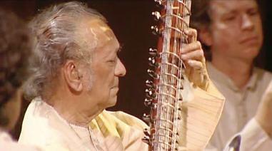 Musiques traditionnelles : Playlist - Page 10 Ravish10