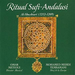 Musiques traditionnelles : Playlist - Page 10 Ritual10