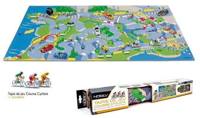 Les jeux et jouets de notre enfance... Tapis-10