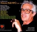 La musique espagnole classique. Ruiz-p10
