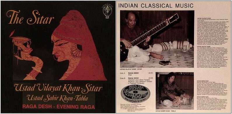 Musiques traditionnelles : Playlist - Page 10 Vilaya10