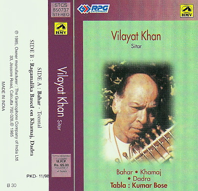 Musiques traditionnelles : Playlist - Page 10 Vilaya11