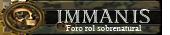 Immanis - Confirmación afiliación Hermana 170x3510