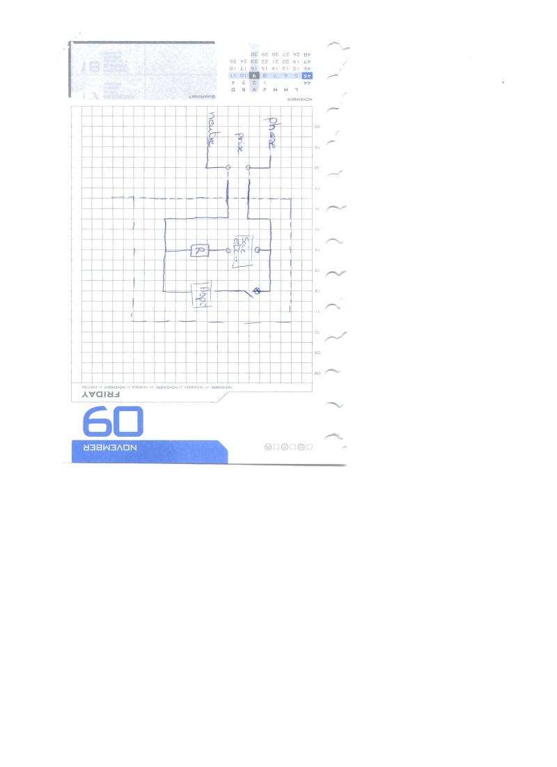Question electrique Schema10