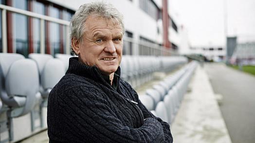 """[Gardien] Josef Dieter Maier dit """"Sepp Maier"""" Maiers10"""
