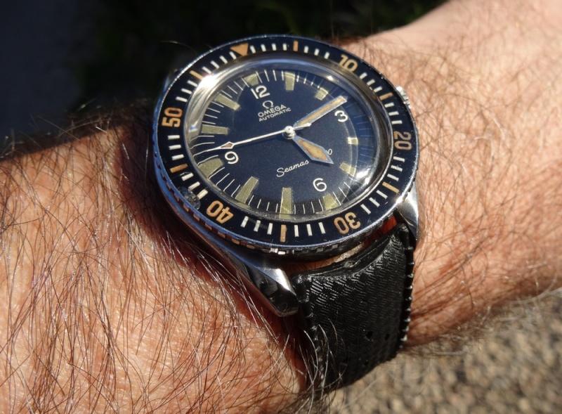 Votre montre du jour - Page 33 Sm300_10