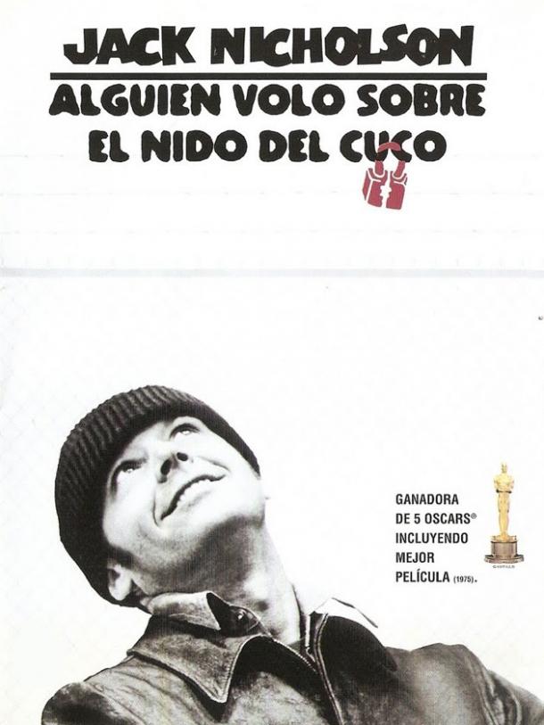 Los mejores documentales sobre películas Cymo_s10
